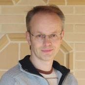 Jarmo Tanskanen